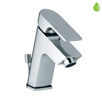 Single Lever Basin Mixer (LYR-CHR-38051B)