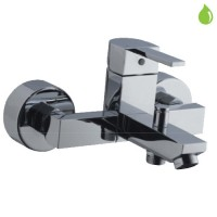 Single Lever Wall Mixer (DRC-CHR-37119)