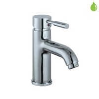 Single Lever Basin Mixer (SOL-CHR-6001B)