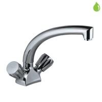 Sink Mixer (CON-CHR-321KNB)