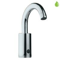 Sensotronic Sensor Faucet for Wash Basin (SNR-CHR-51021)