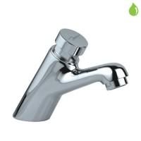 Автоматический вертикальный вентиль для холодной или предварительно смешанной воды (PRS-CHR-031)