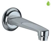 Continental излив для ванны металлический, аэратор (SPJ-CHR-429)