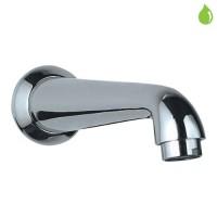 Continental излив для ванны металлический, регулируемый аэратор (SPJ-CHR-433)
