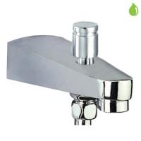 Излив для ванны Continental (SPJ-CHR-463)