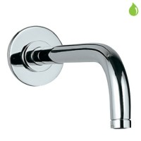 Florentine излив для ванны металлический (SPJ-CHR-5443)