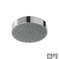Overhead Shower (OHS-CHR-1989)