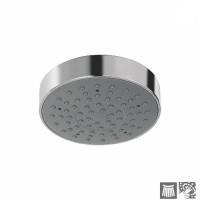 Верхний душ 1 режим, диаметр 100 mm (OHS-CHR-1989)