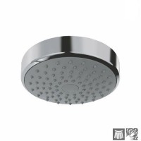 Overhead Shower (OHS-CHR-1789)