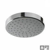 Overhead Shower (OHS-CHR-1759)