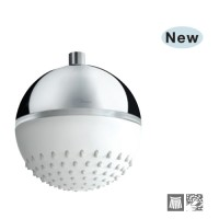 LED Overhead Shower (OHS-WHM-1763)
