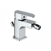 Single Lever 1-Hole Bidet Mixer (ALI-CHR-85213B)