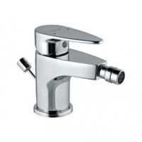 Single Lever 1 - Hole Bidet Mixer (VGP-CHR-81213B)