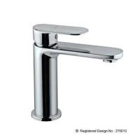 Single Lever Basin Mixer (OPP-CHR-15011BPM)