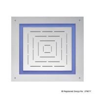 Maze Prime Square Shape (OHS-CHR-1679)