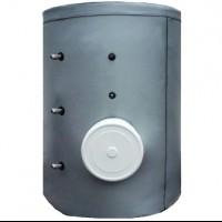 ACV - Промышленные водонагреватели