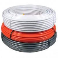 Fronterra - Комплектующие для напольного отопления Поверхностные системы обогрева и охлаждения Fonterra Виега Viega