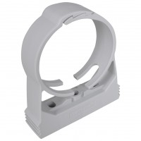 BIS starQuick® Clamps (Grey) – Ø 73 – 115 mm