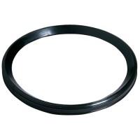 KG2000 – уплотнительное кольцо