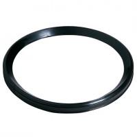SK – уплотнительное кольцо