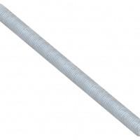 BIS Шпильки резьбовые (BUP1000)