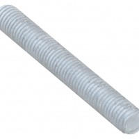 BIS Шпильки резьбовые (отрезки) (BUP1000)