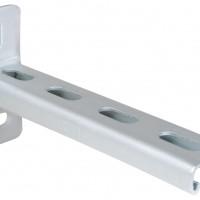 BIS RapidStrut® Консоли стеновые (BUP1000)