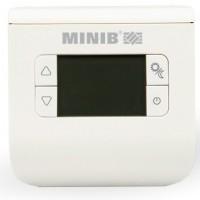 Термостат CH110