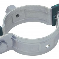BIS Спринклерные усиленные хомуты HD500