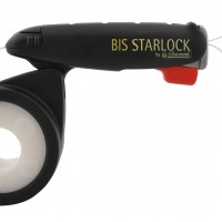 BIS STARLOCK I Пистолет для стяжки кабеля