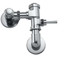 FLV-CHR-1025