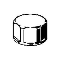 Заглушка Модель 3301