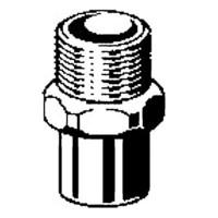 Соединительный элемент Модель 94243G