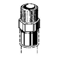 Соединительный элемент Модель 94280G