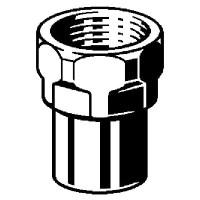 Соединительный элемент Модель 94270G