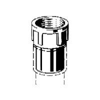 Соединительный элемент Модель 94246G