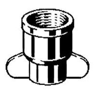 Соединительный элемент Модель 94270GF