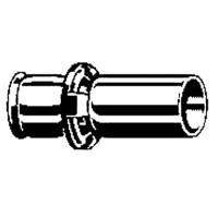 Соединительный элемент Fonterra Модель 1213