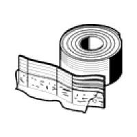 Демпферная лента Fonterra Модель 1270.1