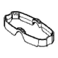 Диагональный фиксатор Fonterra Base Модель 1290