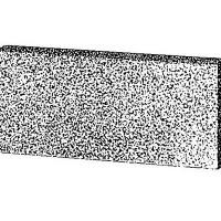 Губка для зачистки поверхностей труб и фитингов Модель 94961
