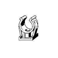 Трубный фиксатор Модель 94826C1