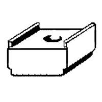 Фиксатор Модель 94826.9