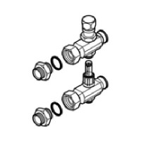 Комплект для расширения Fonterra Модель 1004.2