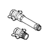 Комплект для теплосчетчика Fonterra Модель 1288