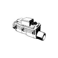Канализационный обратный клапан Grundfix Модель 4987.3