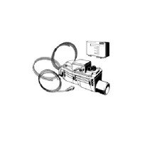 Канализационный обратный клапан Grundfix Plus Control Модель 4987.41