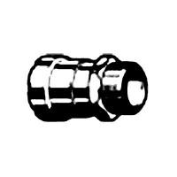 Соединительный элемент Megapress Модель 4211
