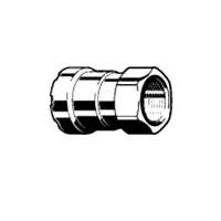 Соединительный элемент Megapress Модель 4212