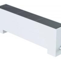 Free-standing Convectors in New Design SWF2